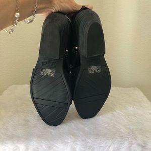 Carlos Santana Shoes - Carlos by Carlos Santana Miranda Bootie
